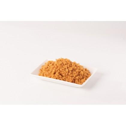 Crispy Chicken Floss (200gm)